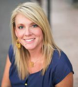 Traci Carney, Real Estate Agent in Jackson, MS