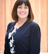 Kim Damion, Real Estate Pro in Aurora, CO