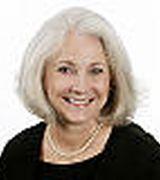 Carolyn Johnson, Agent in Memphis, TN
