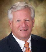 Bill Frantz, Real Estate Agent in Naples, FL