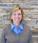 Allison Koetsier, Real Estate Agent in Wyoming, MI