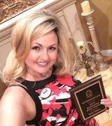 Gena Powell, Real Estate Pro in Gautier, MS