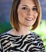 Amber Buchan…, Real Estate Pro in Round Rock, TX