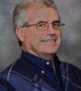 Rudy Lucero, Agent in Colorado Springsp, CO