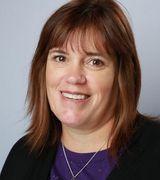 Jodi Sherret…, Real Estate Pro in Houston, TX