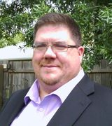 Ryan Drinkha…, Real Estate Pro in Palm Coast, FL