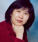 Jean (Zhihon…, Real Estate Pro in Cary, NC