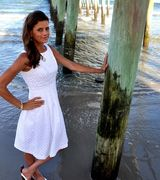 Melissa Kell…, Real Estate Pro in Pawley Island, SC