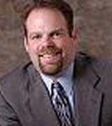 Chris Scallon, Real Estate Pro in Austin, TX