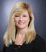 Kelly Hubbard, Agent in Buford, GA