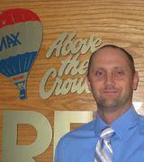 James Grennay, Real Estate Pro in burton, MI