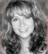 Patricia Fenty, Agent in E Northport, NY