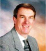 Tony Maziarz, Real Estate Pro in Wellesley, MA