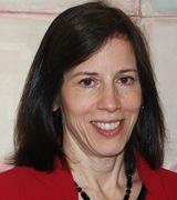 Rhonda Pieroni, Agent in Boston, MA
