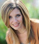 Sandra Hines, Agent in Seattle, WA