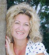 anneli hartmann, Agent in Port Orange, FL