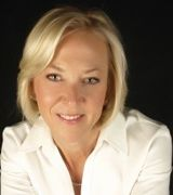 Karen Colyer, Real Estate Pro in Lavallette, NJ