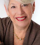 Harriet Cooper, Real Estate Agent in Woodbridge, CT