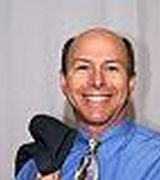 Larry Hines, Real Estate Pro in Algonquin, IL