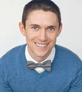 Ryan Rudnick, Agent in San Francisco, CA