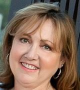 Linda Heinrichs, Agent in Lake Oswego, OR