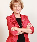 Dee Oliver, Real Estate Pro in Bakersfield, CA