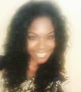 Juayita Bishop Edd, Agent in Buford, GA