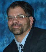JP Fluellen, Real Estate Pro in Cheyenne, WY