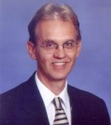 David Dively, Real Estate Agent in delamr, NY
