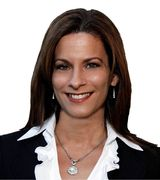 Michele Frasure, Real Estate Agent in ,