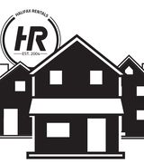 Halifax Rent…, Real Estate Pro in Akron, OH