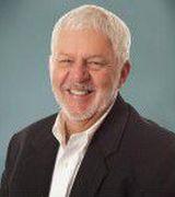 Ron  Popiel, Real Estate Pro in Townsend, GA