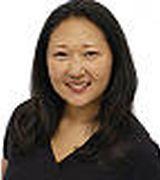 Trisha Lawton, Real Estate Agent in ,