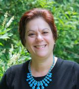 Linda Mossman, Real Estate Agent in Southborough, MA