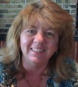 Terri Hunter, Real Estate Pro in Sedalia, MO