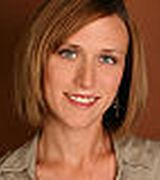 Heather, Real Estate Pro in Lawrence, KS