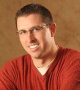 Brad Shields, Real Estate Pro in Rockford, IL