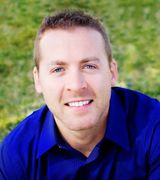 Gary Davis, Real Estate Pro in Las Vegas, NV