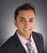 Zeeshan Kaba, Real Estate Pro in Glen Allen, VA