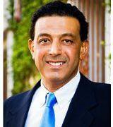 Wael Hassinan, Real Estate Pro in Scottsdale, AZ