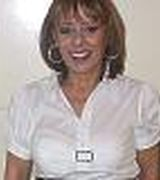 Leila Hall, Real Estate Pro in Collins, MS
