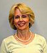 Karen Joslin, Real Estate Pro in Philadelphia, PA