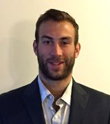 Gregory McCa…, Real Estate Pro in Boston, MA