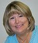 Margi Swick, ABR, EPro, CNS, Agent in Monroe, LA