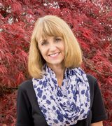 Shelia Simmo…, Real Estate Pro in Everett, WA