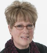 Donna Yates, Real Estate Agent in Ellijay, GA