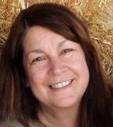 Karen Flemin…, Real Estate Pro in Baltimore, MD