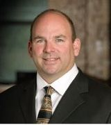 Daniel Porter, Real Estate Pro in GLENVIEW, IL