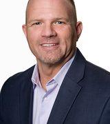 Nate Pearson, Agent in Seattle, WA