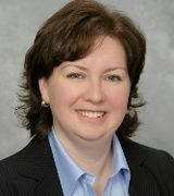 Charity Peterson, Real Estate Agent in Raleigh, NC